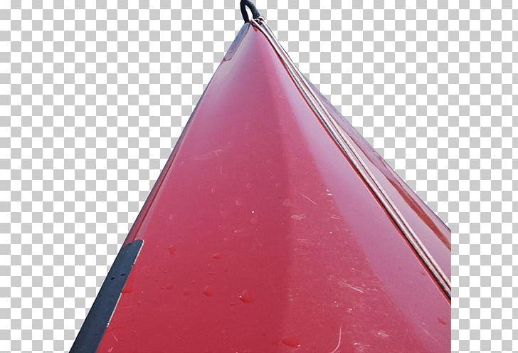 Canoeing And Kayaking Club De Canoë-kayak Erkner Paddling PNG, Clipart, 2018, Berlin, Canoe, Canoeing And Kayaking, Canoer Free PNG Download