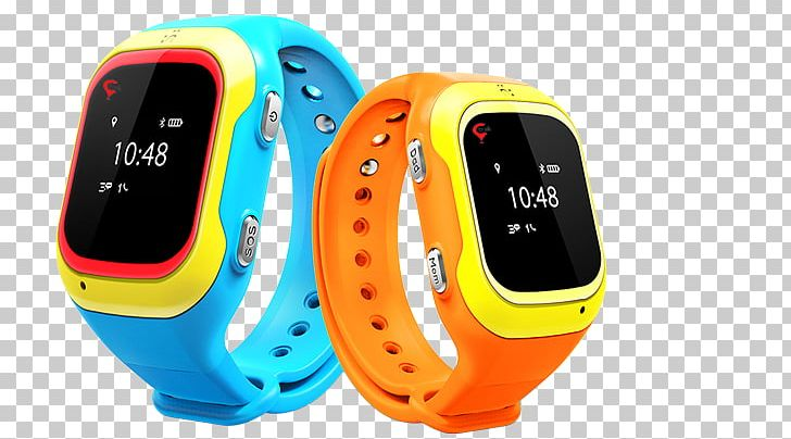 Mobile Phones Smartwatch GPS Tracking Unit GPS Watch PNG, Clipart, Clock, Electronic Device, Gadget, Global Positioning System, Gps Tracking Unit Free PNG Download