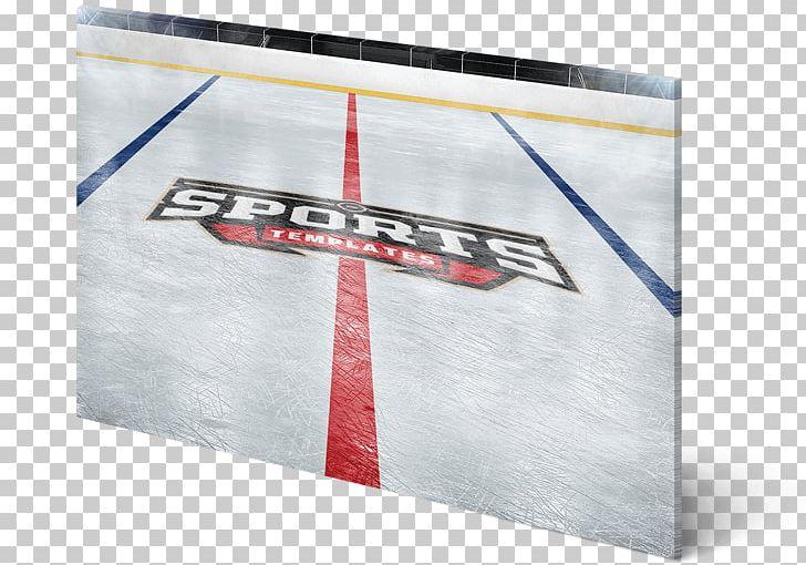 Responsive Web Design Mockup Ice Hockey Hockey Field Wiring ... on