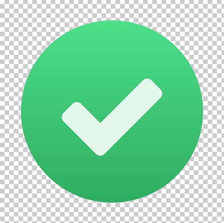 Computer Icons Check Mark Symbol PNG, Clipart, Angle, Checkbox