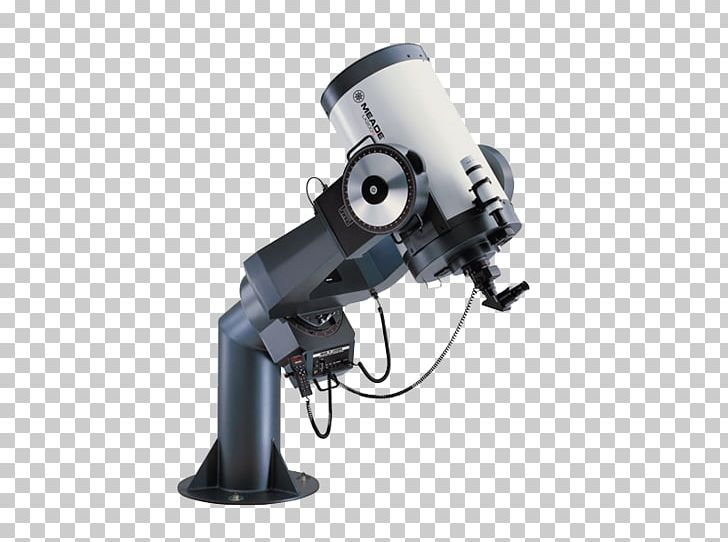 Meade LX200 Meade Instruments Schmidtu2013Cassegrain Telescope Coma PNG, Clipart, Altazimuth Mount, Material, Microscope, Observatory, Png Material Free PNG Download