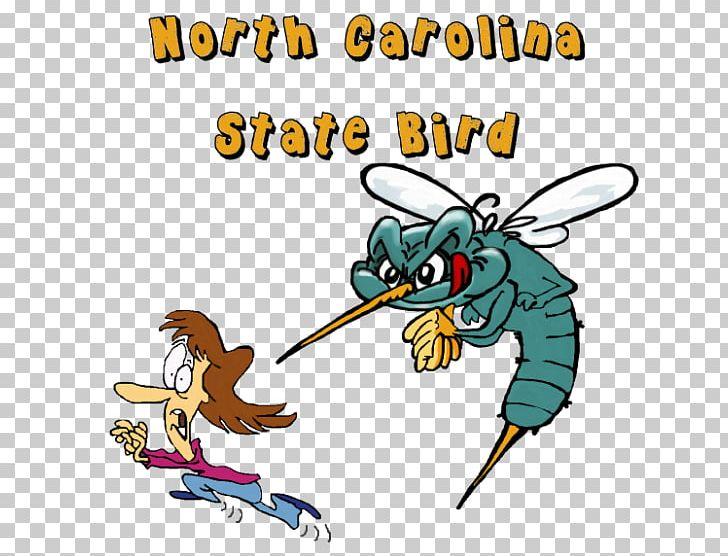 North Carolina Drawing Or Art