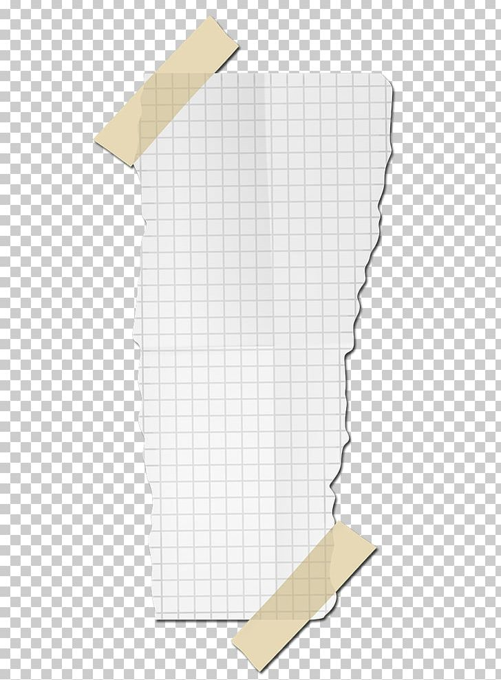 Paper Wood Angle Pattern PNG, Clipart, Angle, Line, Material, Paper, Pattern Free PNG Download