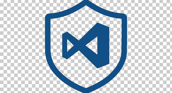 Microsoft Visual Studio Visual Basic Visual Programming Language Entity Framework PNG, Clipart, Area, Audit, Blue, Brand, Cir Free PNG Download