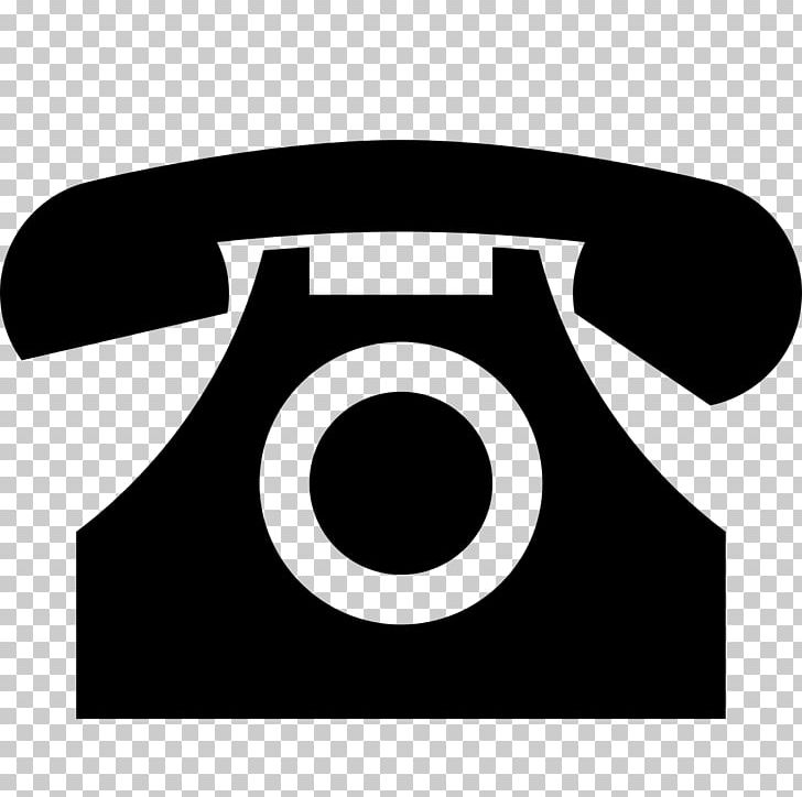 Logo Home & Business Phones Email Mobile Phones PNG, Clipart, Art Director, Black, Black And White, Brand, Circle Free PNG Download