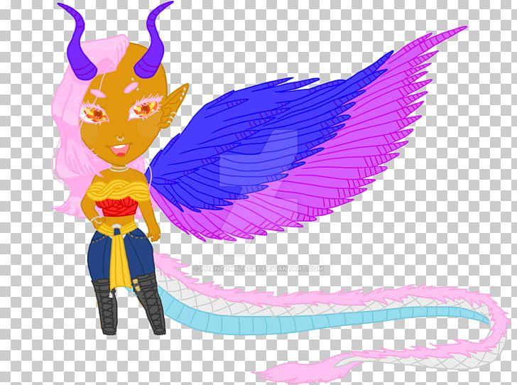 Illustration Legendary Creature Purple Supernatural PNG, Clipart, Art, Creature, Design M Group, Fictional Character, Legendary Creature Free PNG Download