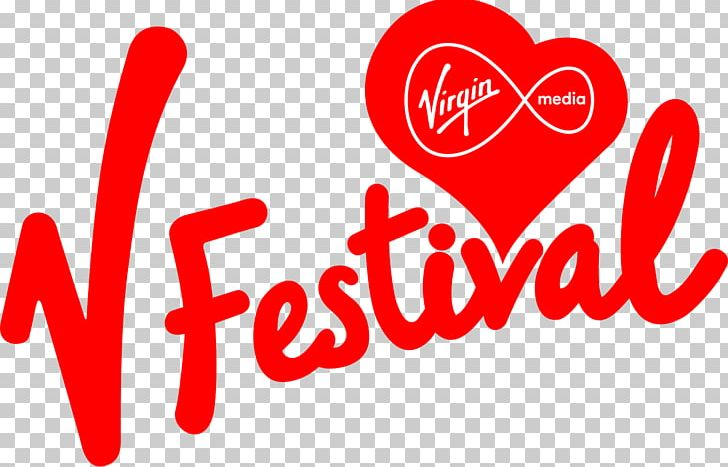 Hylands House V Festival 2015 Chelmsford V Festival 2017 Weston Park PNG, Clipart, Annie Mac, Area, Brand, Calvin Harris, Chelmsford Free PNG Download