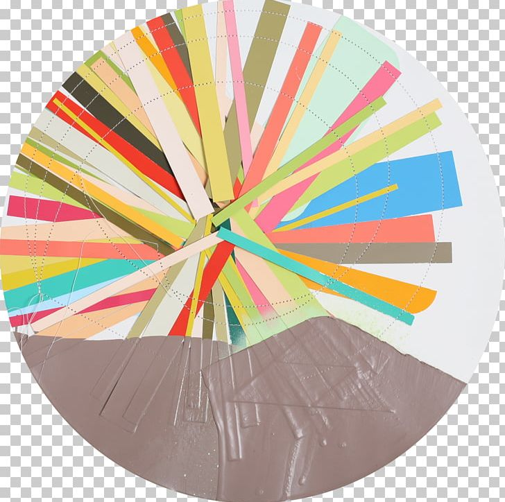 Circle PNG, Clipart, Circle, Education Science, Yellow Free PNG Download