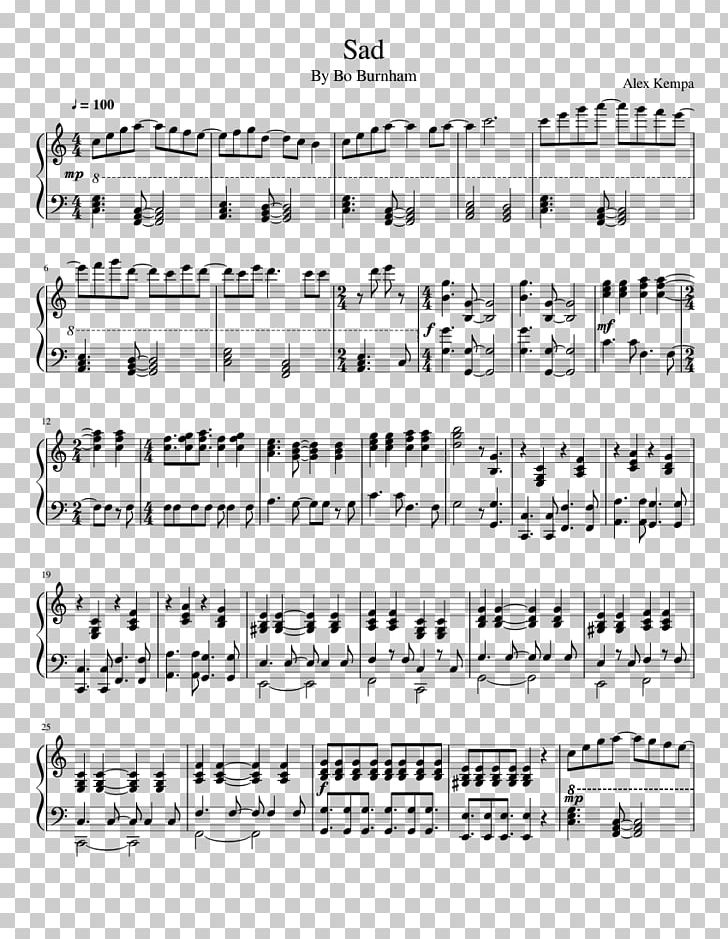 Sheet Music Piano Song Day6 PNG, Clipart, Angle, Another Day