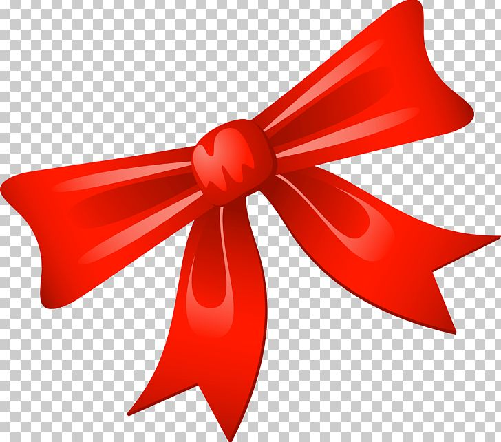 Christmas Arrow.Christmas Santa Claus Png Clipart 3d Rendering Bow Bow