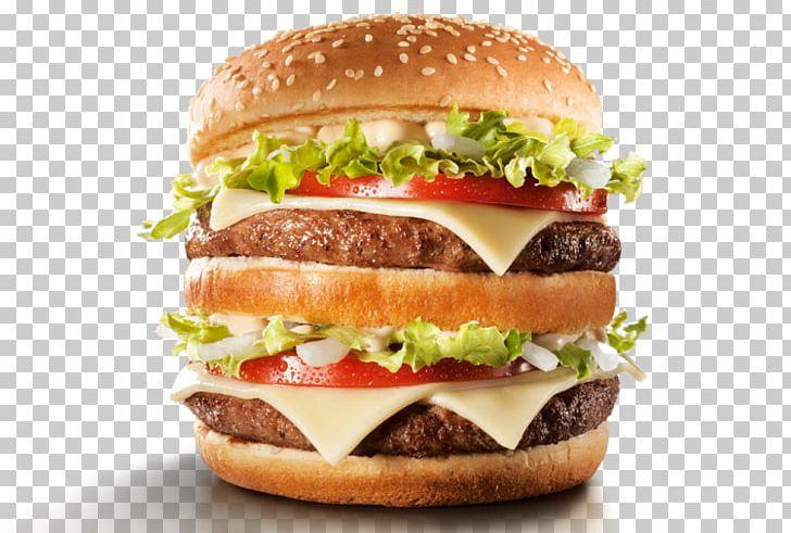 Big N' Tasty Hamburger McDonald's Big Mac Bacon McDonald's French Fries PNG, Clipart, American Food, Bacon, Big Mac, Big N Tasty, Blt Free PNG Download
