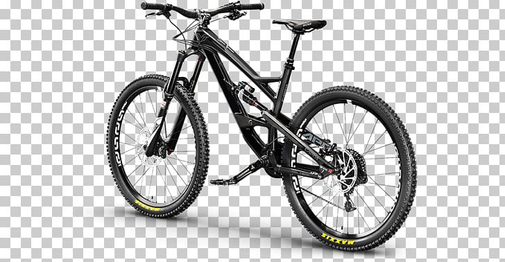 Electric Bicycle Mountain Bike Giant Bicycles Specialized