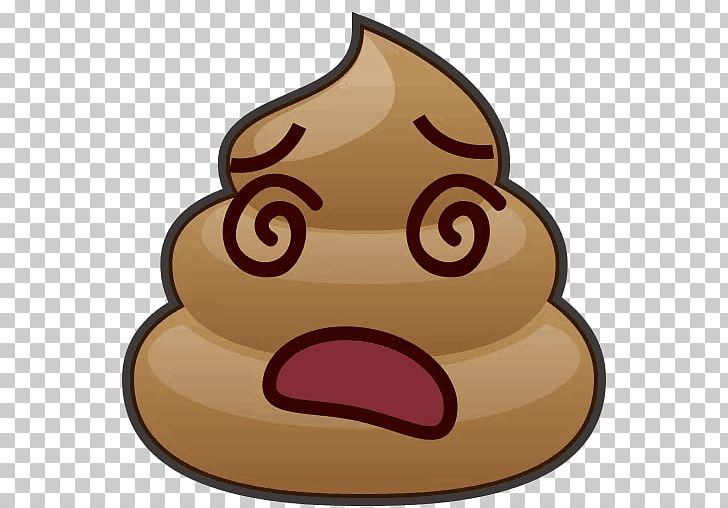 T-shirt Pile Of Poo Emoji Sticker PNG, Clipart, Character, Clothing, Computer Icons, Emoji, Emoticon Free PNG Download