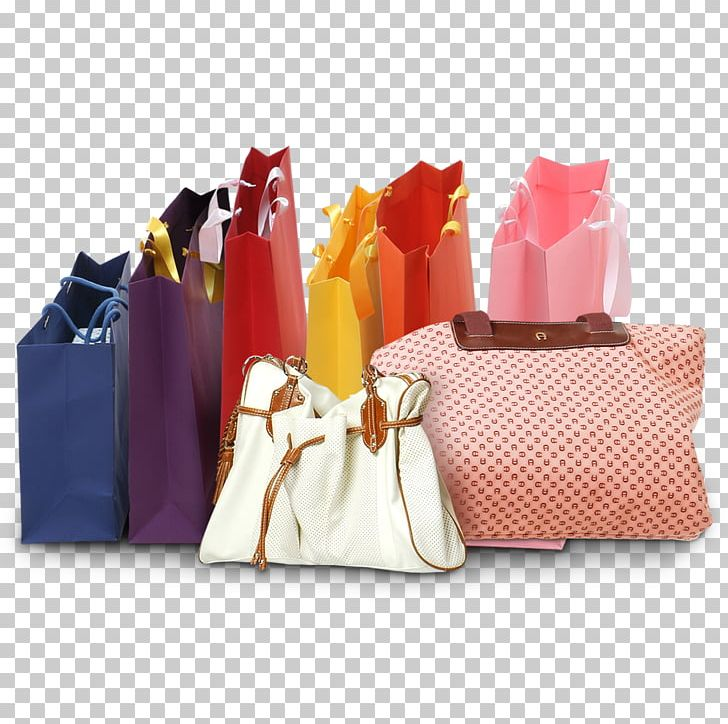 Reusable Shopping Bag Packaging And Labeling PNG, Clipart, Advertising, Bag, Bags, Clothes, Clothes Bag Free PNG Download