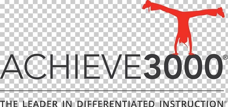 Achieve3000 Student Education School Differentiated Instruction PNG, Clipart, Achieve, Achieve3000, Advertising, Blended Learning, Brand Free PNG Download