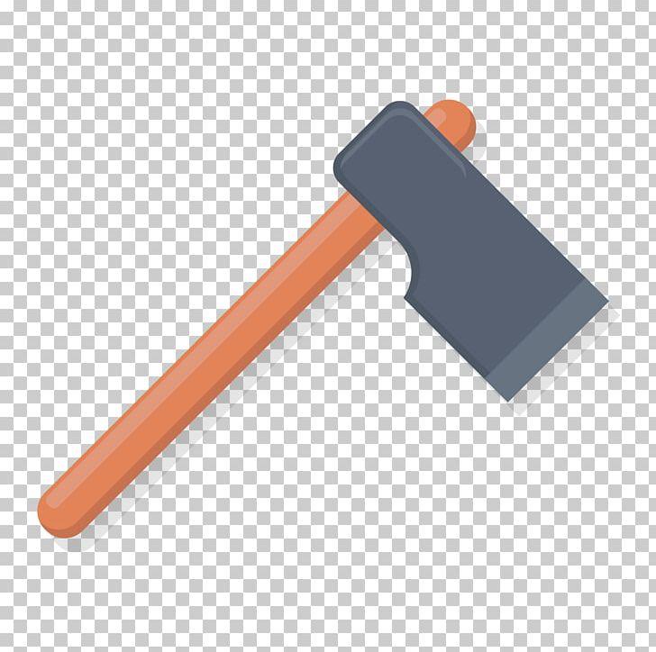Axe Euclidean Tool PNG, Clipart, Adobe Illustrator, Angle, Axe, Axe De Temps, Axes Free PNG Download