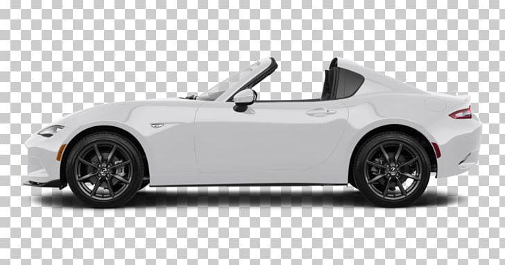 2017 Mazda MX-5 Miata RF Car Mazda MX-5 RF PNG, Clipart, 2017 Mazda Mx5 Miata Rf, 2018 Mazda Mx5 Miata, Car, Convertible, Hardtop Free PNG Download