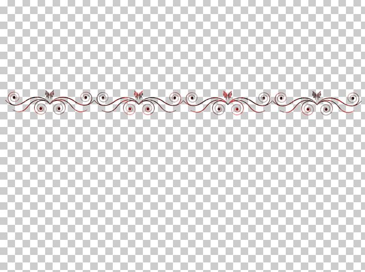 Body Jewellery Clothing Accessories Pattern PNG, Clipart, Body Jewellery, Body Jewelry, Clothing Accessories, Fashion, Fashion Accessory Free PNG Download