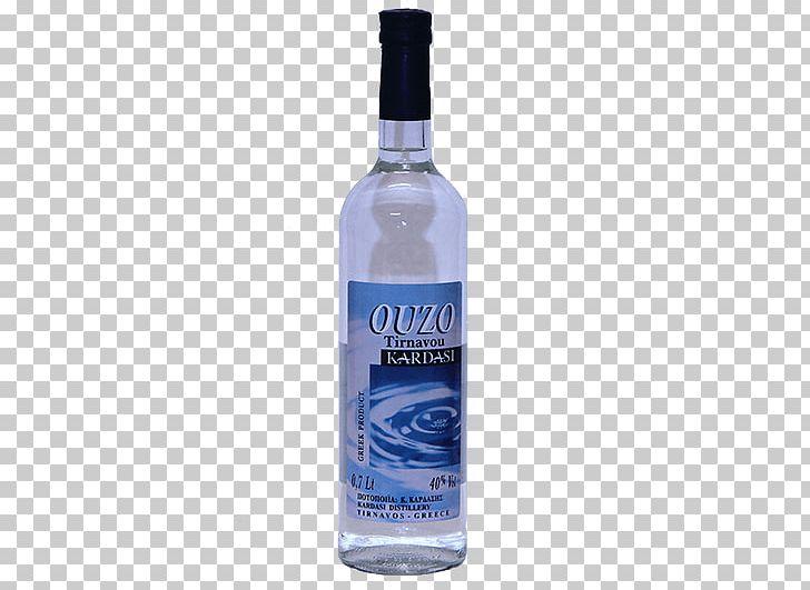 Liqueur Glass Bottle Vodka Water Liquid PNG, Clipart, Alcoholic Beverage, Bottle, Distilled Beverage, Drink, Food Drinks Free PNG Download