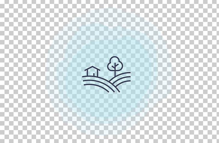 Product Design Logo Desktop Font PNG, Clipart, Circle, Computer, Computer Wallpaper, Corporate Social Responsibility, Desktop Wallpaper Free PNG Download