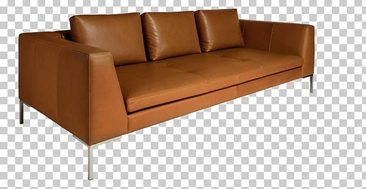 Magnificent Couch Aniline Leather Sofa Bed Furniture Habitat Png Caraccident5 Cool Chair Designs And Ideas Caraccident5Info