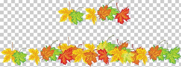 Maple Leaf Autumn PNG, Clipart, Autumn, Chamomile, Digital Image, Encapsulated Postscript, Flora Free PNG Download