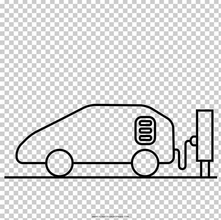 Car Coloring Book Line Art Drawing Ausmalbild Png Clipart