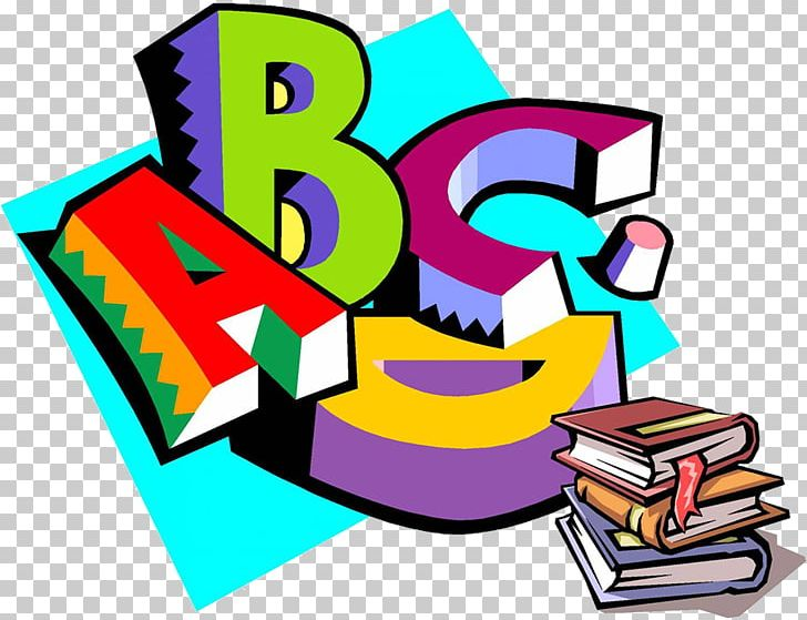 Subject English CBSE Exam PNG, Clipart, Area, Article, Artwork, Cbse, Clas Free PNG Download
