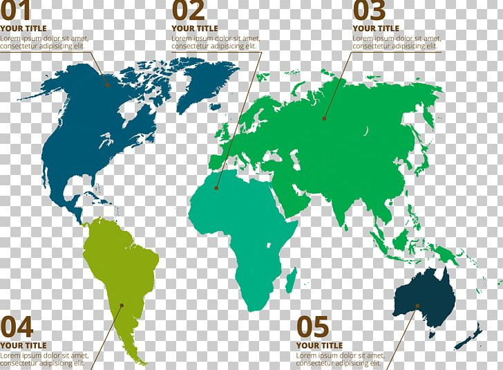World Map Globe PNG, Clipart, Area, Asia Map, Brand, Country, Encapsulated Postscript Free PNG Download