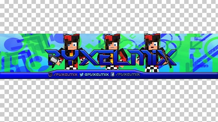 Roblox Youtube Banner 2048x1152 Irobux Group