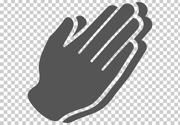 Praying Hands Religion Prayer Computer Icons New Hanover Church PNG, Clipart, Belief, Black And White, Church, Computer Icons, Faith Free PNG Download