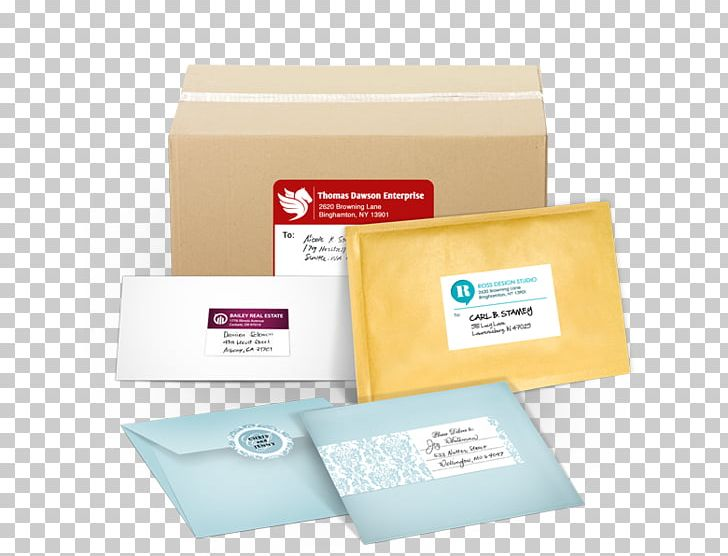 Paper Sticker Label Printer Die Cutting PNG, Clipart, Brand