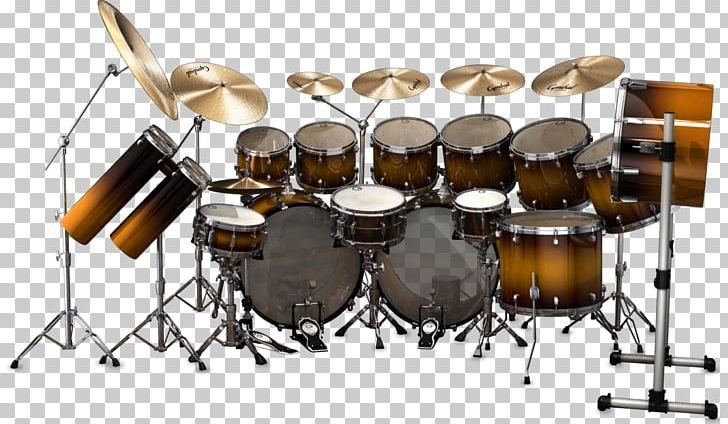 Tom-Toms Snare Drums Timbales Marching Percussion PNG, Clipart, Cymbal, Drum, Drumhead, Drummer, Drums Free PNG Download