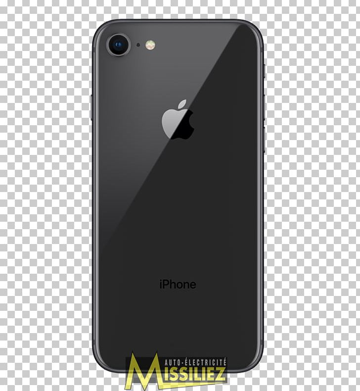 Apple IPhone 8 Plus IPhone X Smartphone PNG, Clipart, 64 Gb, Apple, Apple Iphone 8, Apple Iphone 8 Plus, Communication Device Free PNG Download