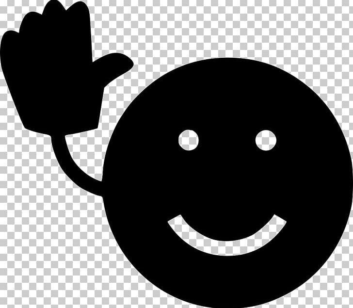 Emoticon Smiley Computer Icons Symbol PNG, Clipart, Black, Black And White, Blog, Business Conference, Circle Free PNG Download