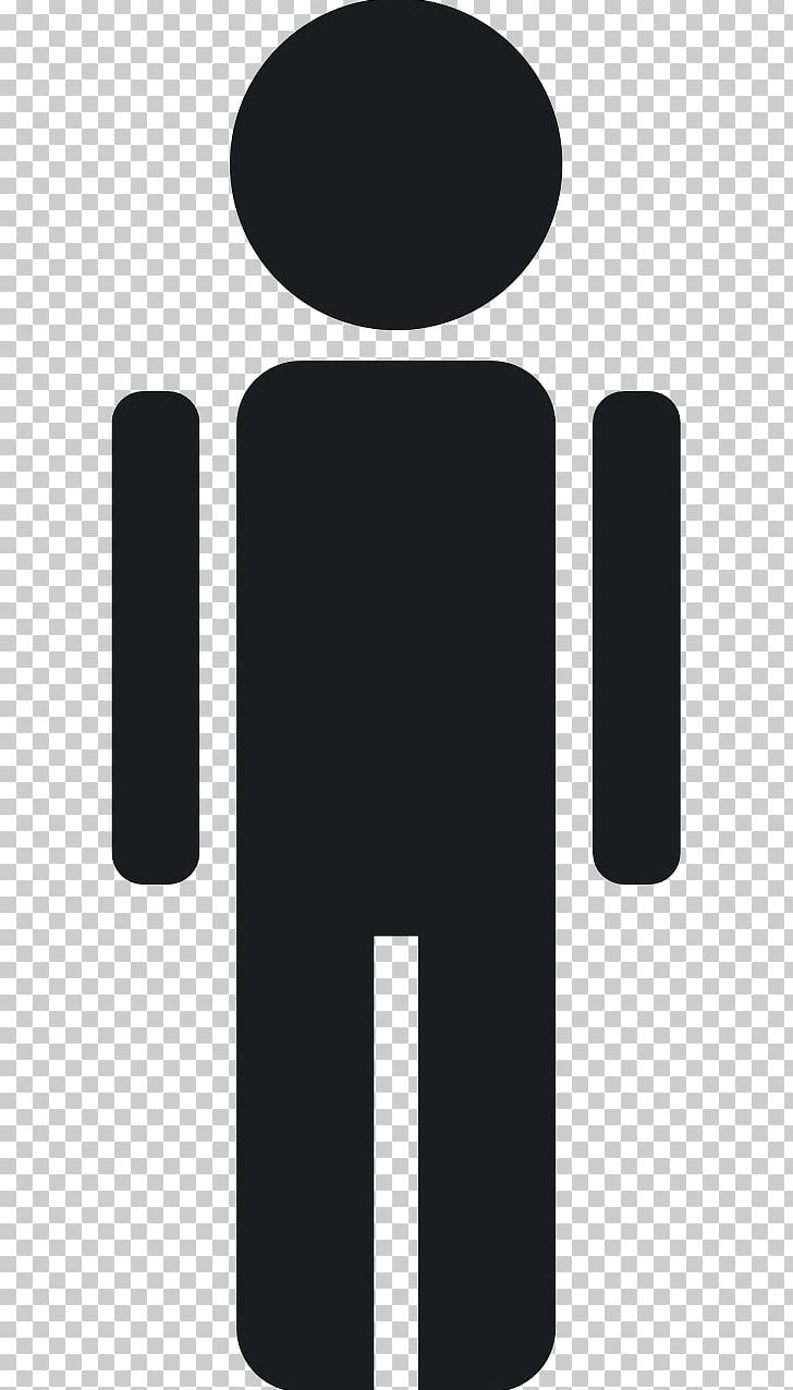 Stick Figure PNG, Clipart, Black, Black And White, Clip Art, Cylinder, Download Free PNG Download
