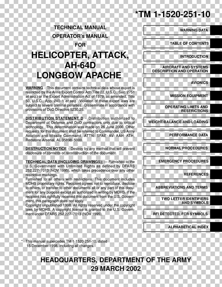 Document Line White PNG, Clipart, Apache Helicopter, Area