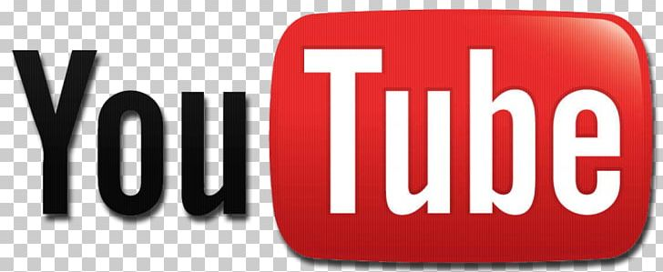 YouTube Google+ Television Show Video Advertising PNG, Clipart, Advertising, Area, Banner, Blog, Brand Free PNG Download