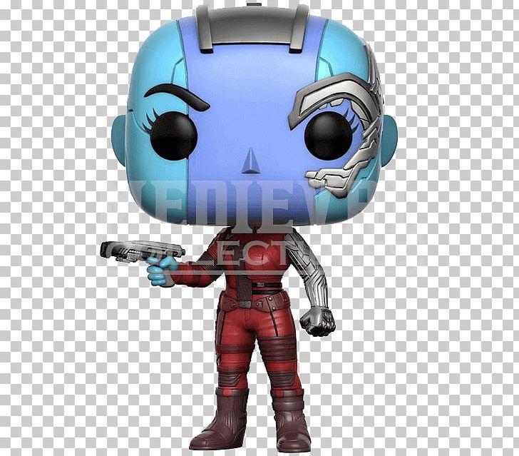 Nebula Mantis Rocket Raccoon Funko Yondu PNG, Clipart, Action Figure, Drax The Destroyer, Fictional Character, Fictional Characters, Figurine Free PNG Download