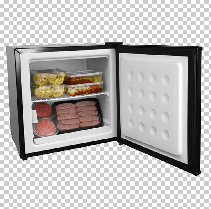 road chill mini fridge