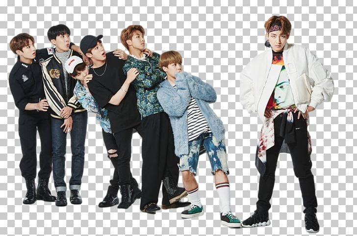 imgbin bts k pop desktop bts group of people standing against blue background Bm1r5PGwtpRP66gY8SYFqGX6T