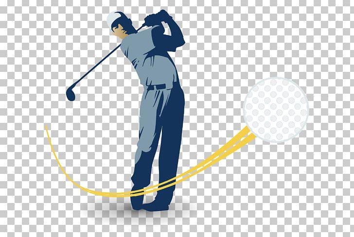 Golf Tees Golf Stroke Mechanics Golf Balls PNG, Clipart, Ball, Baseball Equipment, Drawing, Golf, Golf Balls Free PNG Download