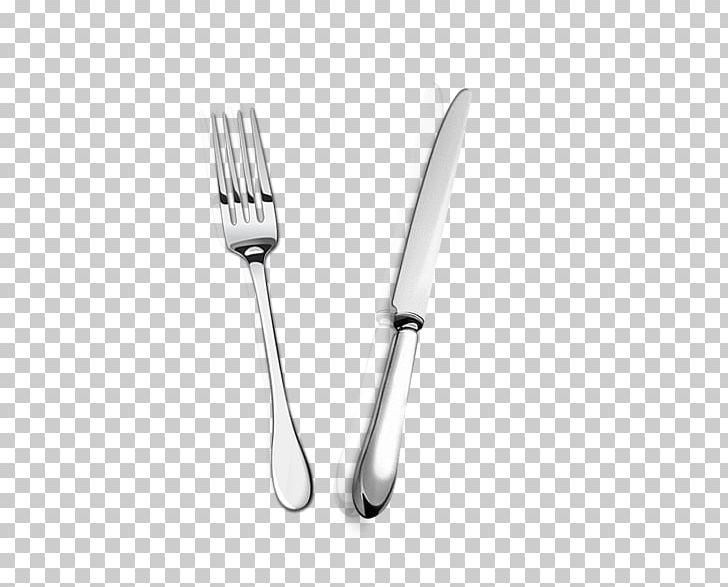 Fork Knife Spoon Tableware PNG, Clipart, Cross, Cutlery, Download, Food, Fork Free PNG Download