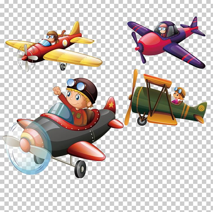 Airplane Aircraft Flight Illustration PNG, Clipart, 0506147919, Anime Character, Aviation, Cartoon, Cartoon Eyes Free PNG Download