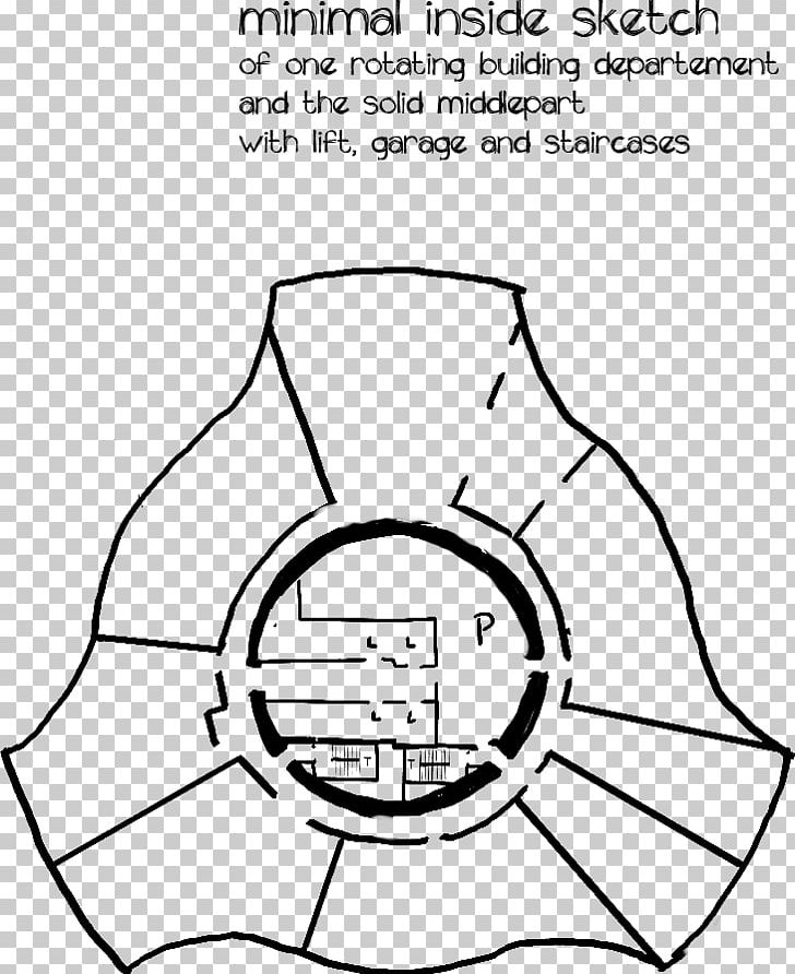 Drawing Line Art Human Behavior White PNG, Clipart, Angle, Area, Art, Artwork, Behavior Free PNG Download