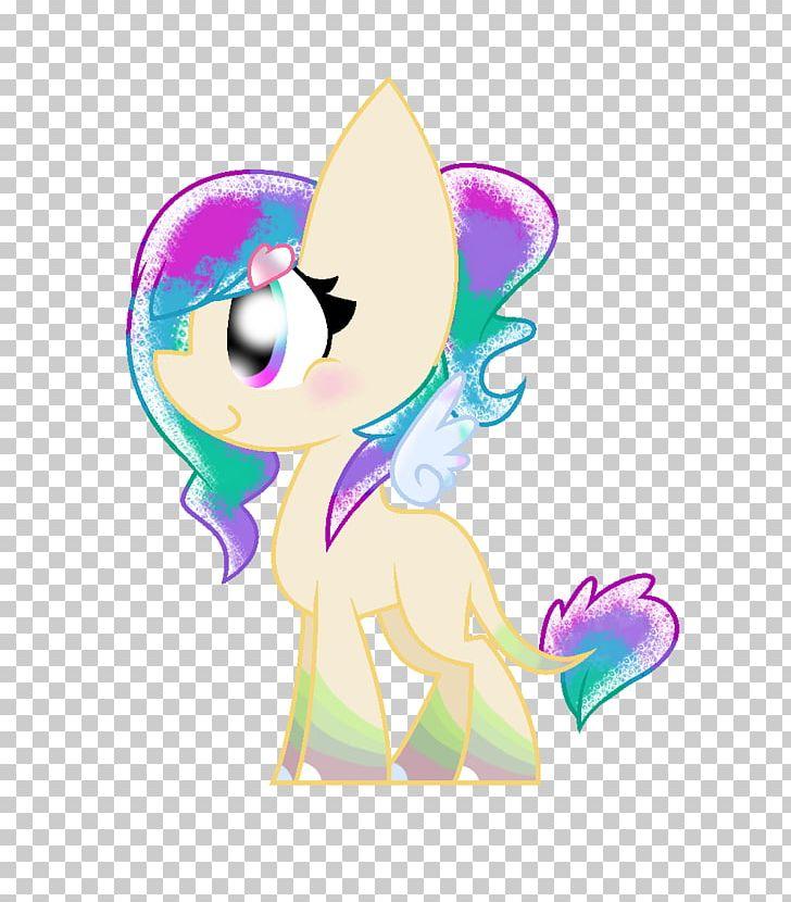 Horse Fairy Desktop PNG, Clipart, Animals, Art, Cartoon, Computer, Computer Wallpaper Free PNG Download