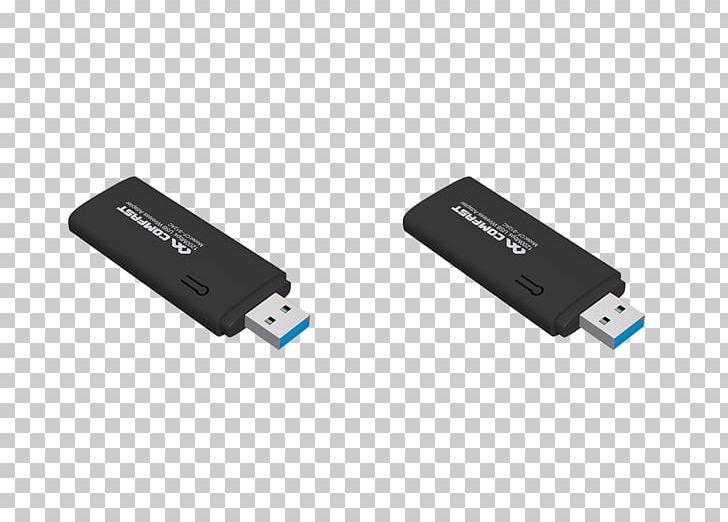 USB Flash Drives Adapter Ekahau Site Survey HDMI Wireless