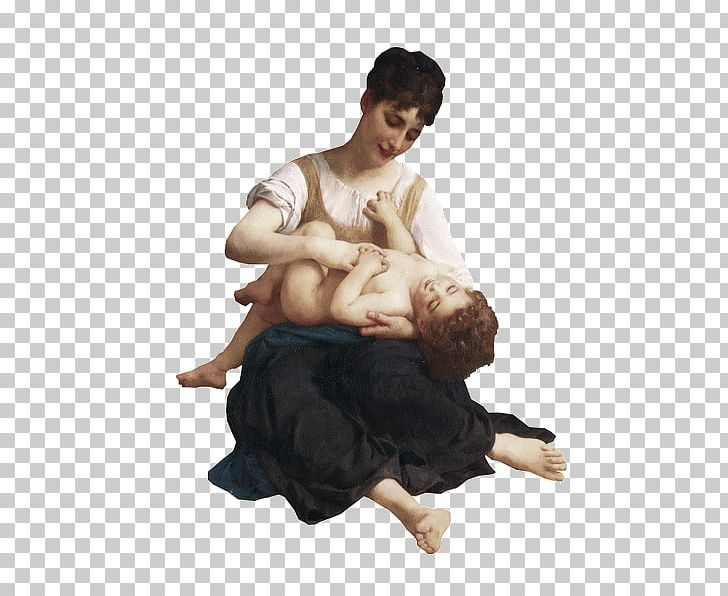 Young Mother Gazing At Her Child The Elder Sister Painting PNG, Clipart, Aggression, Arm, Child, Epc, Gazing Free PNG Download