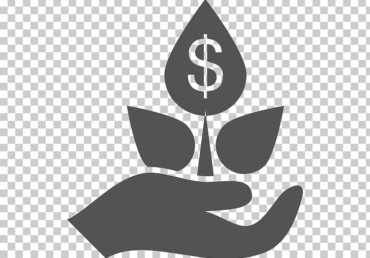 Saving Business Money Computer Icons Information PNG, Clipart, Black And White, Brand, Business, Computer Icons, Economy Free PNG Download