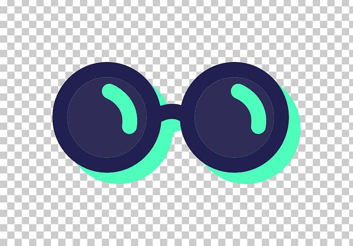Tras Tus Gafas De Sol Sunglasses Goggles Eyewear PNG, Clipart, Aqua, Circle, Clothing Accessories, Computer Icons, Eyewear Free PNG Download